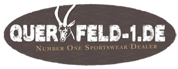 Querfeld-1 - Outdoor Shop at Work and Sport
