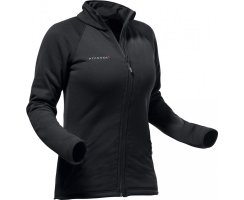 Pfanner Polartec Womens Jacket
