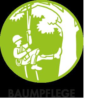 Pfanner Baumpflege