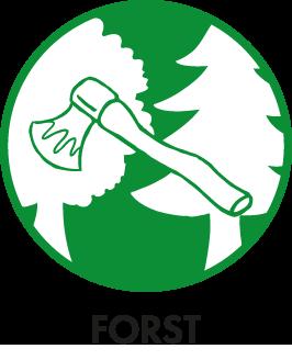 Pfanner Forst