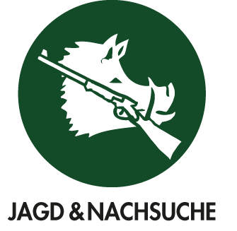 Pfanner Jagd & Nachsuche