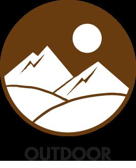Pfanner Outdoor