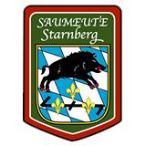 Saumeute-Starnberg