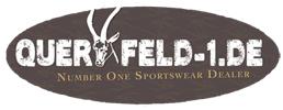 Querfeld-1 - Outdoor Bekleidung bei Arbeit und Freizeit!