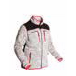 Pfanner Protos Inuit Herrenjacke