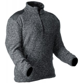 Pfanner Grizzly Fleecepullover