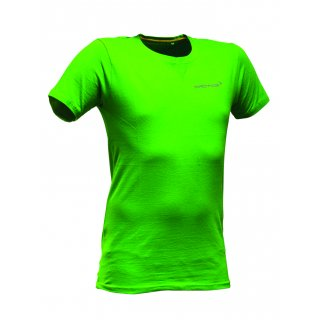 Protos® Carbon-Shirt Heavy