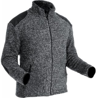 Pfanner Grizzly Fleecejacke