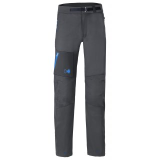 hyphen Abissi Men Hose