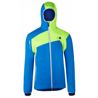 hyphen Pareispitze Men Jacke
