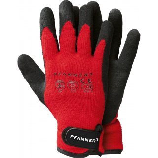 Pfanner StretchFlex Ice Grip