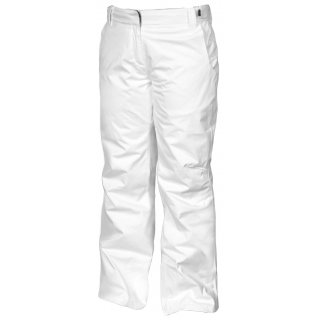 Karbon Diamond Tech Pearl Hose Arctic White