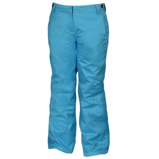 Karbon Diamond Tech Pearl Hose Reef Blue