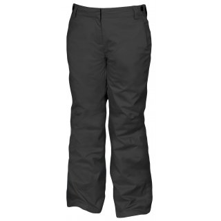 Karbon Diamond Tech Pearl Hose Black