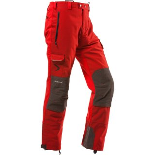 Pfanner Outdoorhose Gladiator