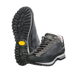 Pfanner Brixen Advanced Trekkingschuhe