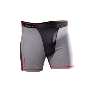 Pfanner V-MATIC Thermoshorts