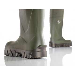 Pfanner Steplite Thermo Safety Boot