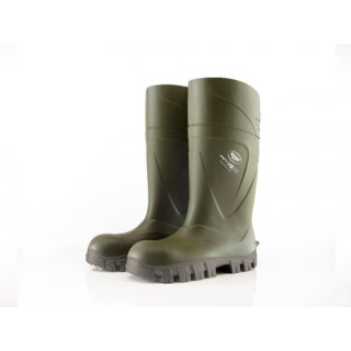 Pfanner Steplite Thermo Safety Boot 46